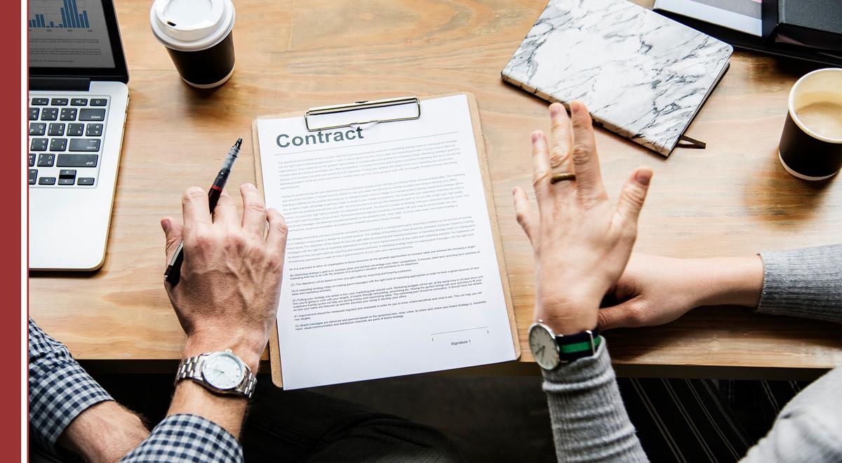 contrato-en-practicas Todo lo que debes saber sobre el contrato en prácticas