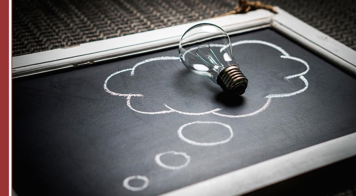 creatividad-procesos-seleccion Creatividad en los procesos de selección