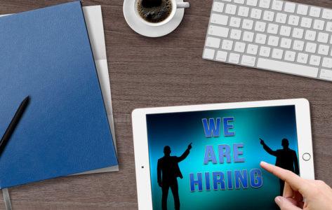 empresas-ofertas-de-empleo-verano-473x300 Inicio