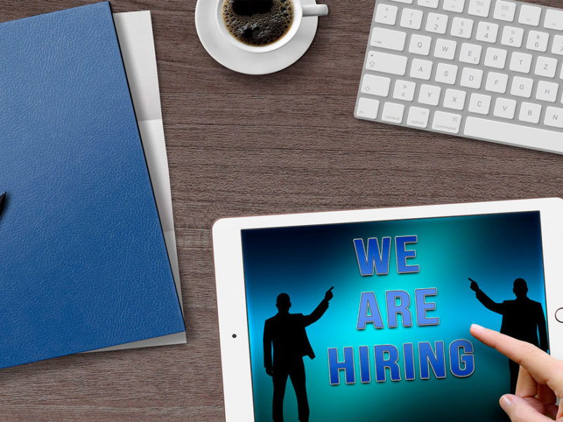 empresas-ofertas-de-empleo-verano-800x600 Empresas que realizan campañas de empleo en verano