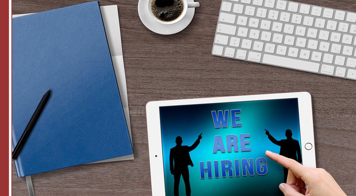empresas-ofertas-de-empleo-verano Empresas que realizan campañas de empleo en verano