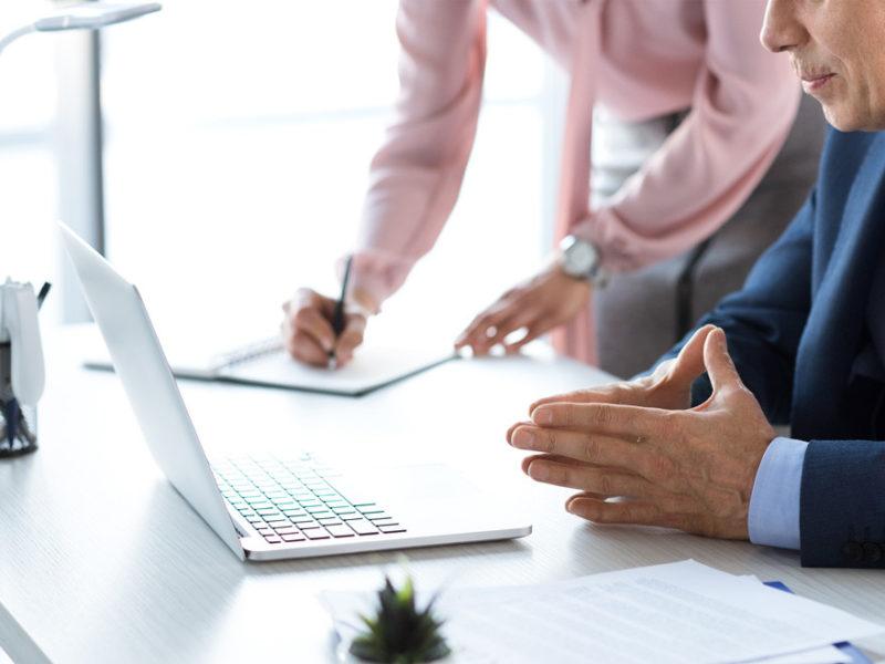 funciones-compliance-officer-800x600 Funciones, Tareas y Responsabilidades del Compliance Officer