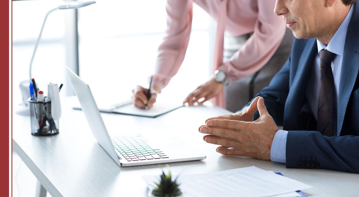 funciones-compliance-officer Funciones, Tareas y Responsabilidades del Compliance Officer