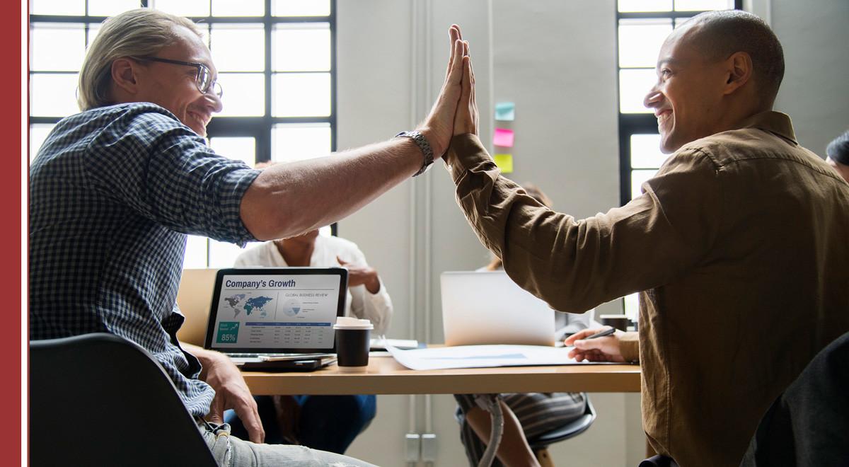 innovacion-jerarquia-redarquia-1 Innovación abierta en las organizaciones: de la jerarquía a la redarquía