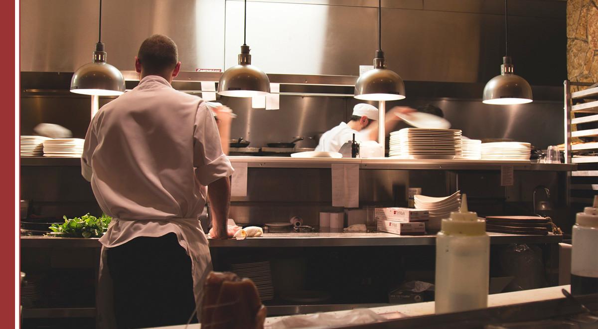 ofertas-trabajo-comunes-verano Ofertas de trabajo más comunes en verano