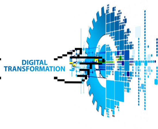 verdadera-transformacion-digital-550x448 Inicio