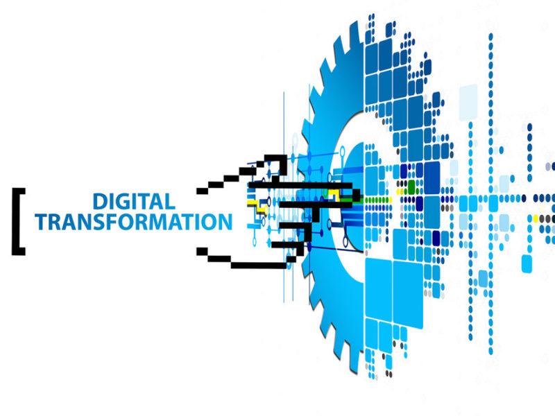 verdadera-transformacion-digital-800x600 La verdadera transformación digital