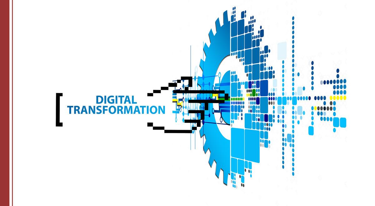 verdadera-transformacion-digital La verdadera transformación digital