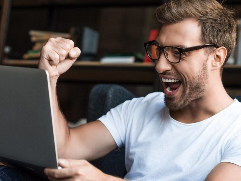 beneficios-logros-empleados-800x600 Cómo llegar a ser tu mejor versión
