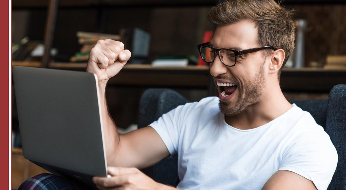 beneficios-logros-empleados Beneficios de reconocer los logros de tus empleados