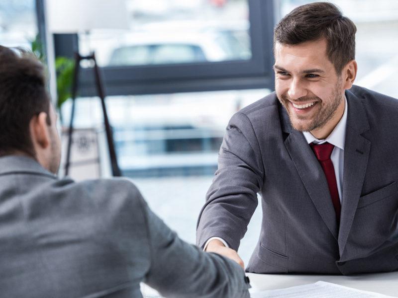 entrevista-perfecta-en-x-pasos-800x600 La entrevista perfecta en 6 sencillos pasos