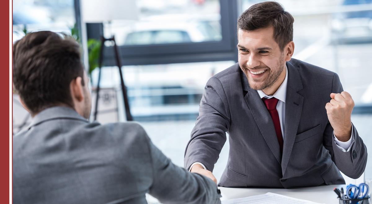 entrevista-perfecta-en-x-pasos Claves para mejorar la experiencia del candidato