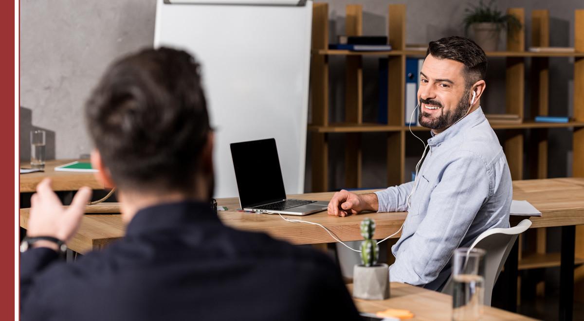 funciones-teareas-tecnico-comunicacion-interna Funciones y tareas del Técnico de Comunicación Interna