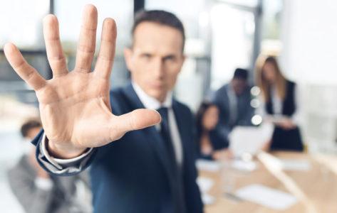 gestionar-rechazo-entrevista-473x300 Inicio