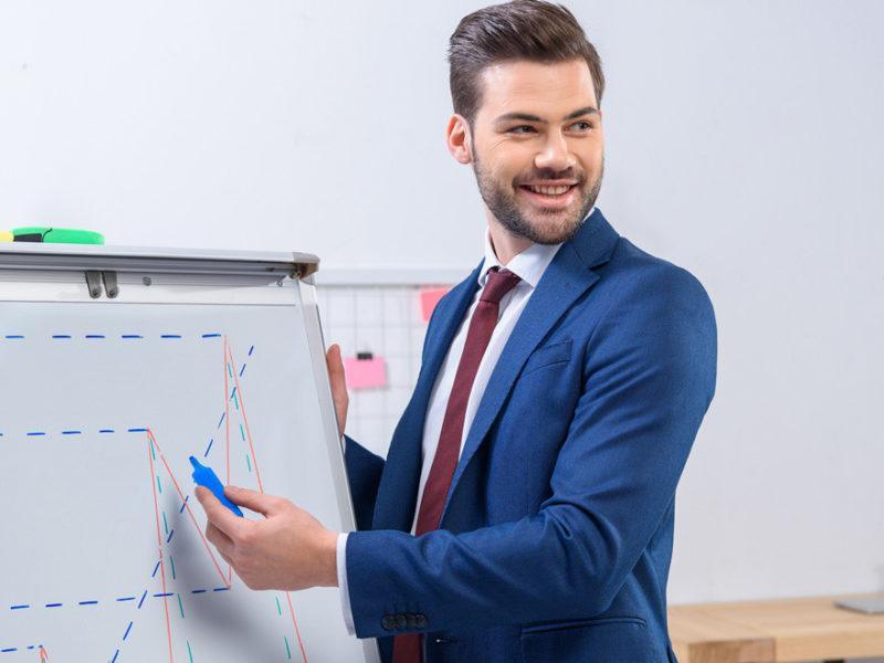 habilidades-director-proyectos-800x600 Habilidades del Director de Proyectos