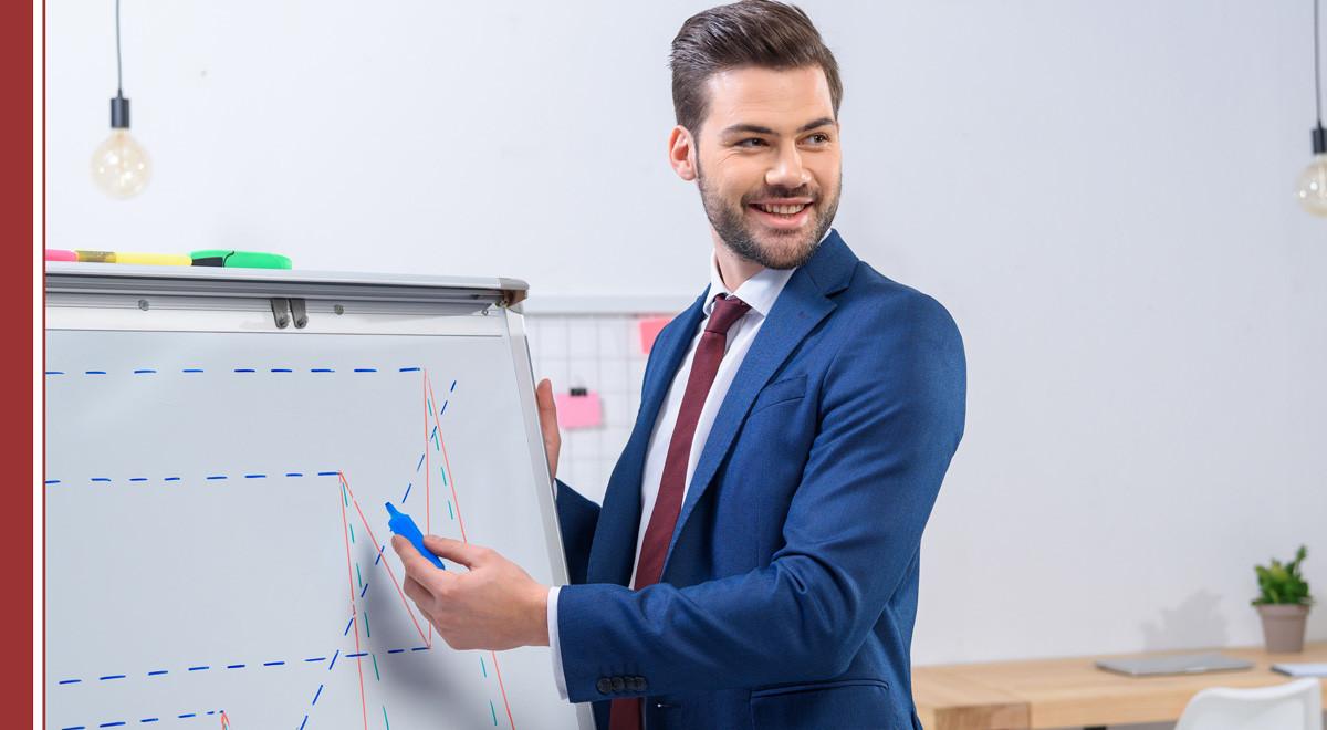habilidades-director-proyectos Habilidades del Director de Proyectos