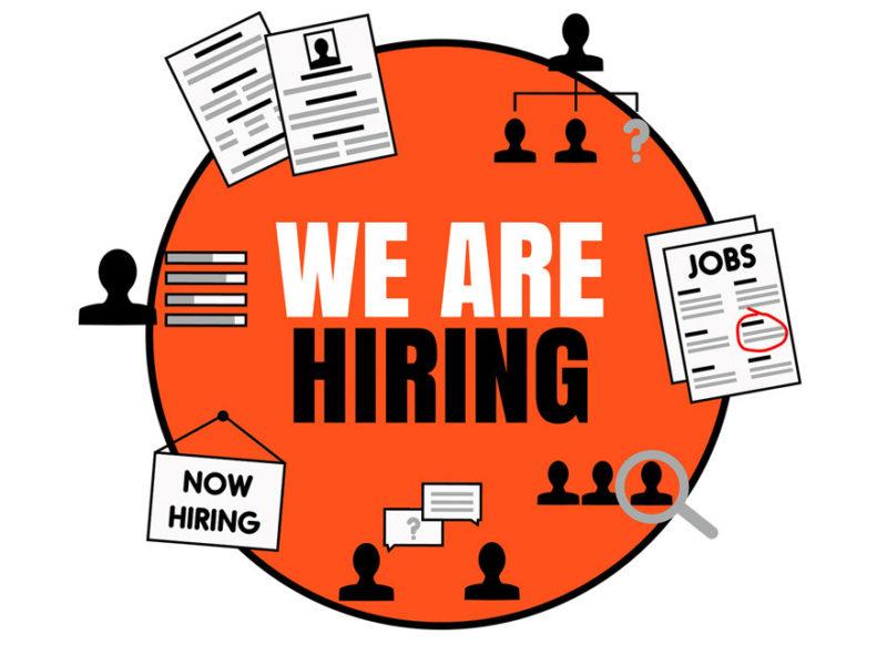 oferta-de-trabajo-como-crearla-800x600 La oferta de trabajo: cómo crearla y dónde publicarla