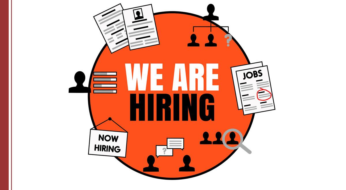 oferta-de-trabajo-como-crearla La oferta de trabajo: cómo crearla y dónde publicarla