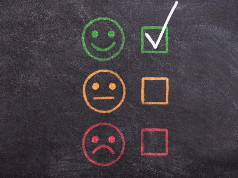 pensamiento-postivo-trabajo-800x600 Por qué desarrollar el pensamiento positivo en el trabajo