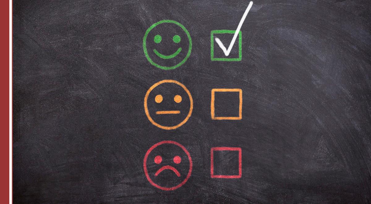 pensamiento-postivo-trabajo Por qué desarrollar el pensamiento positivo en el trabajo