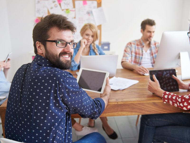 trabajo-digitales-800x600 Entorno de trabajo digital: qué es