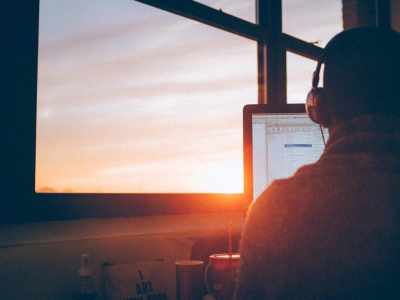 trabajo-flexible-800x600 Trabajo flexible: 7 razones para promoverlo