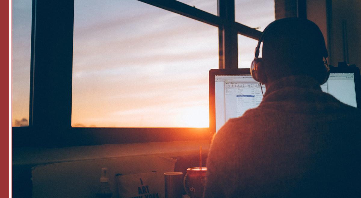 trabajo-flexible Trabajo flexible: 7 razones para promoverlo