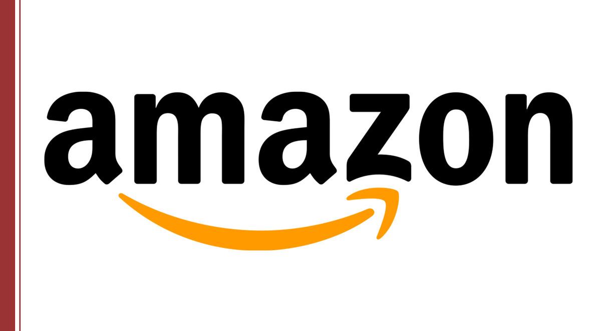 amazon-600-puestos Amazon creará 600 nuevos puestos de trabajo en España