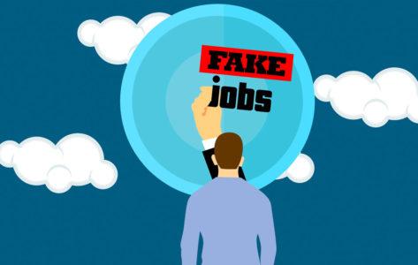 fake-jobs-473x300 Inicio