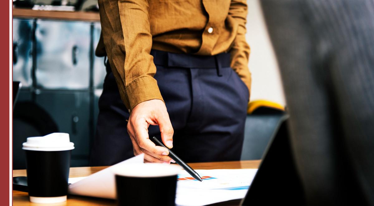 mejorar-relacion-jefe Claves para mejorar la relación con tu jefe