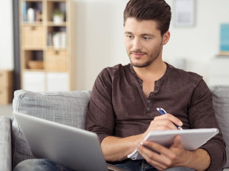 por-que-debes-conocer-empresa-antes-entrar-800x600 ¿Por qué debes conocer la empresa antes de la entrevista de trabajo?