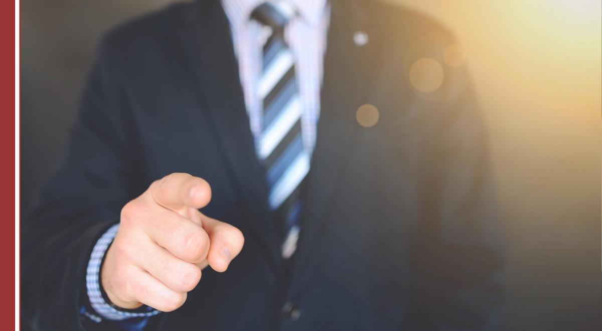 tipos-de-jefes Tipos de jefes y cómo actuar ante ellos