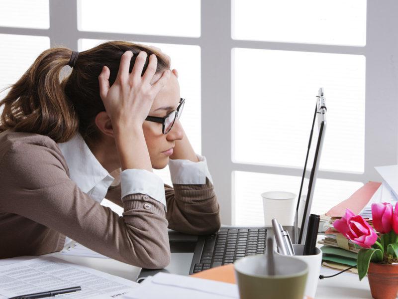 vuelta-al-trabajo-800x600 Consejos para afrontar la vuelta al trabajo
