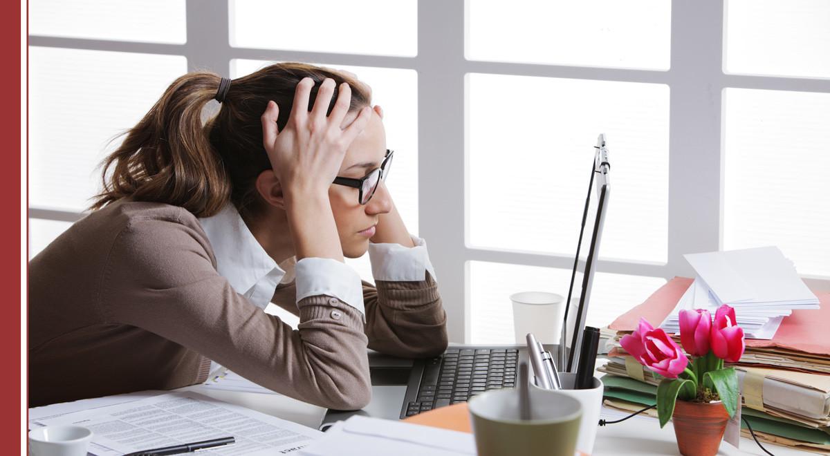 vuelta-al-trabajo Consejos para afrontar la vuelta al trabajo
