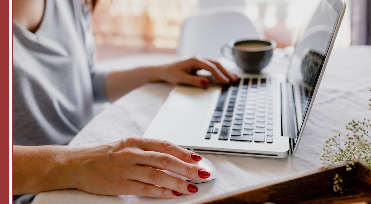 claves-mejorar-empleabilidad Claves para mejorar nuestra empleabilidad