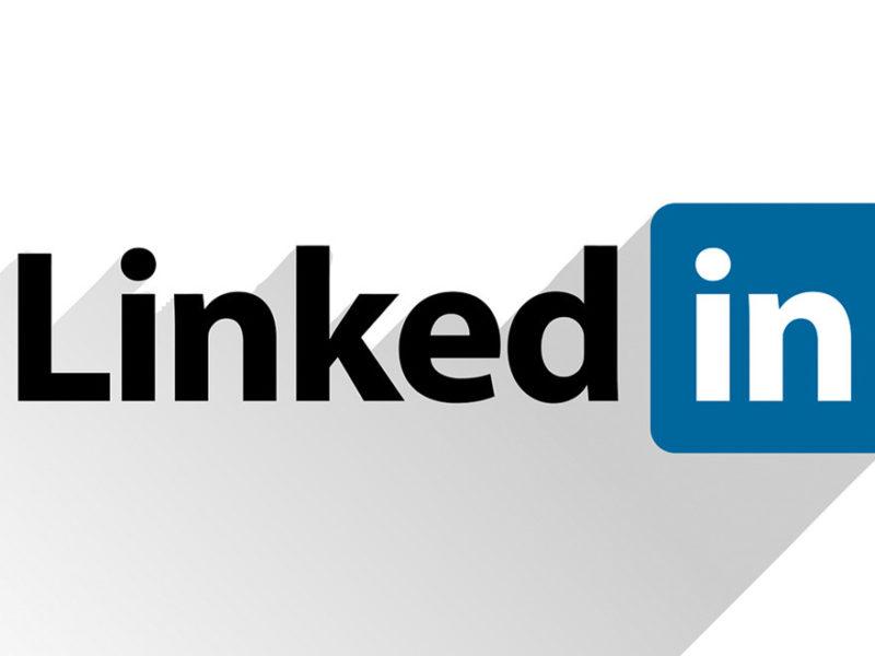 errores-linkedin-800x600 5 Errores que debes evitar en LinkedIn