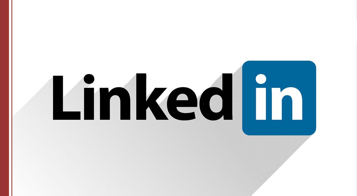errores-linkedin 5 Errores que debes evitar en LinkedIn