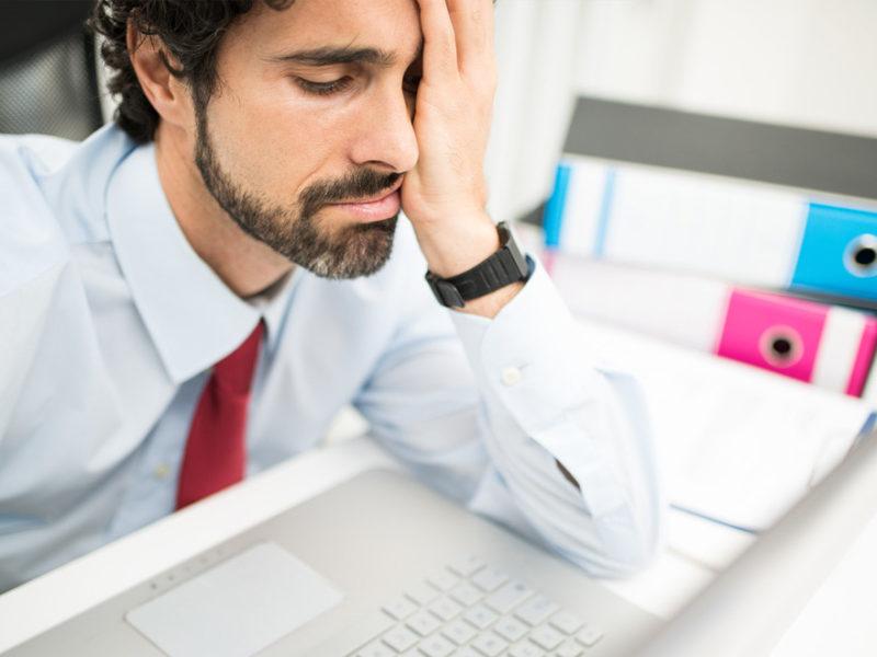 insatisfaccion-laboral-800x600 Principales causas de la insatisfacción laboral