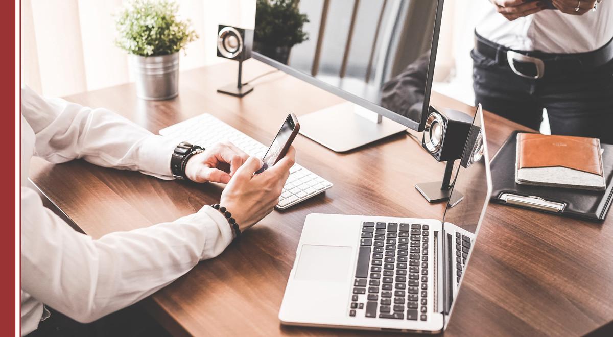 mejorar-employee-experience ¿Qué hacer para mejorar la Employee Experience?