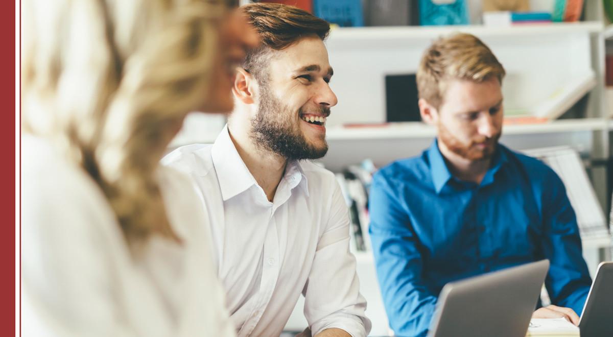 organizaciones-personas Organizaciones y personas, ¿cómo conectar y entendernos?