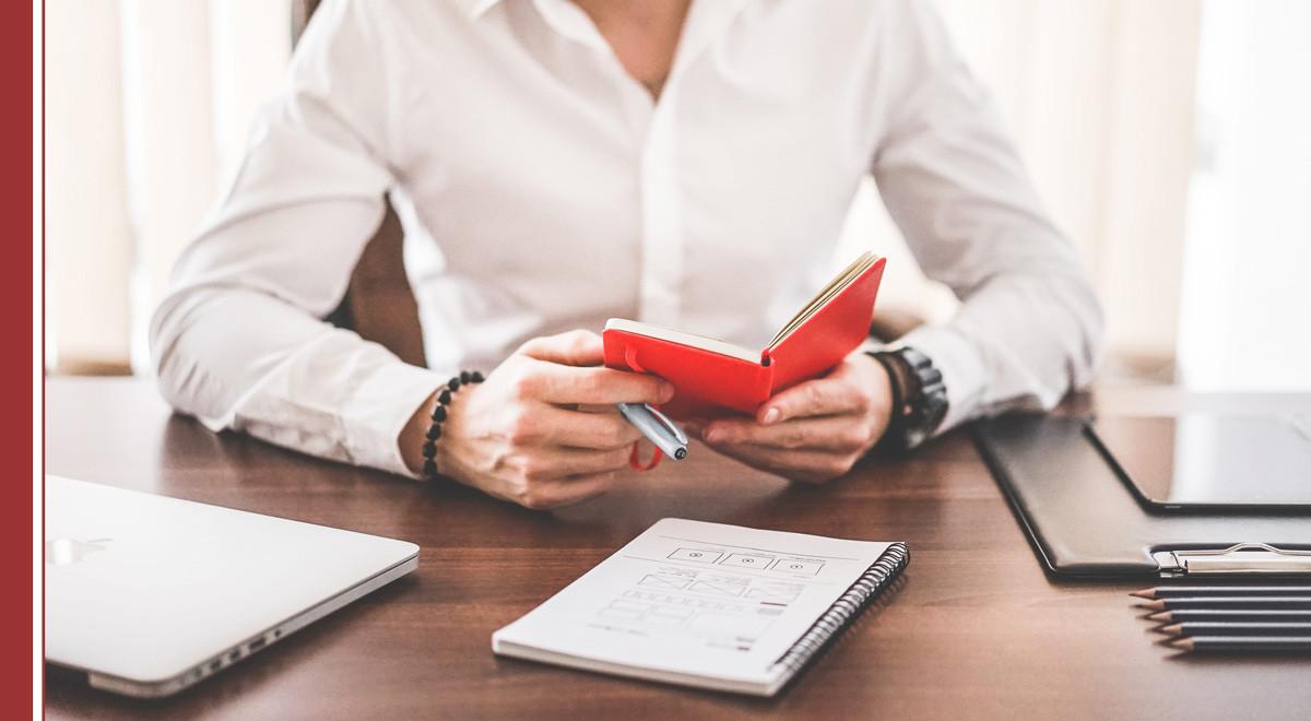 organizar-tiempo 6 Libros recomendables para RRHH para empezar el 2020