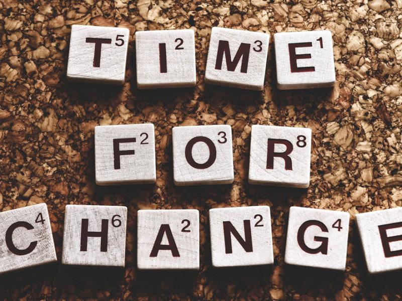 como-gestionar-cambio-800x600 Claves para la gestión del cambio