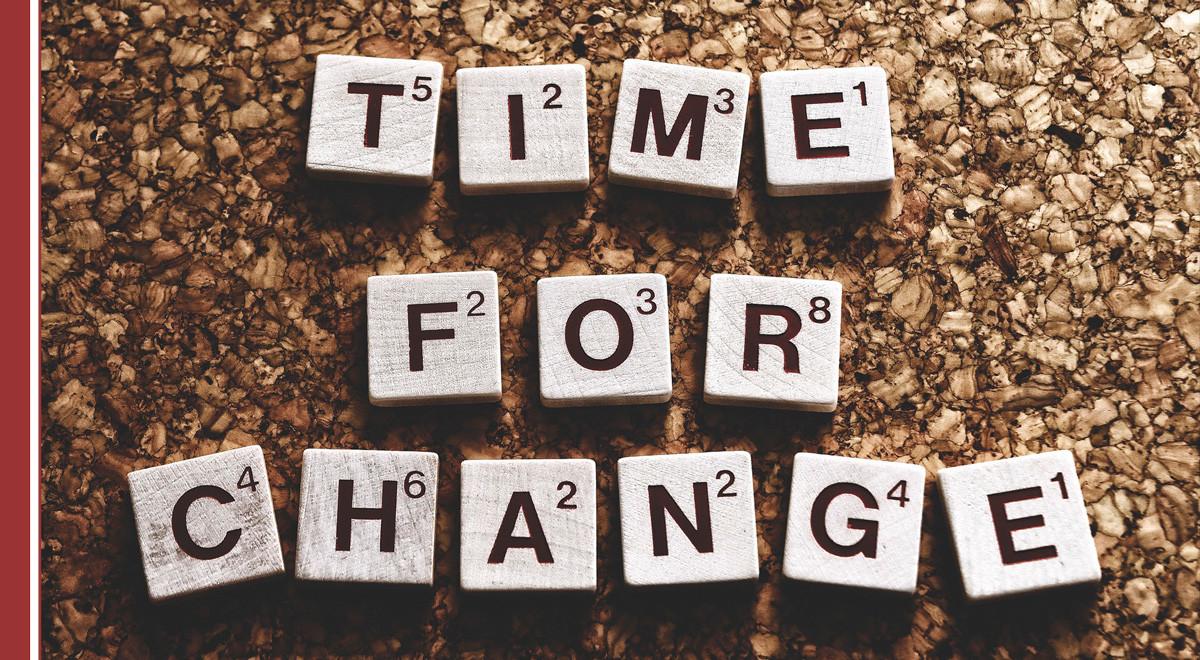 como-gestionar-cambio Claves para la gestión del cambio