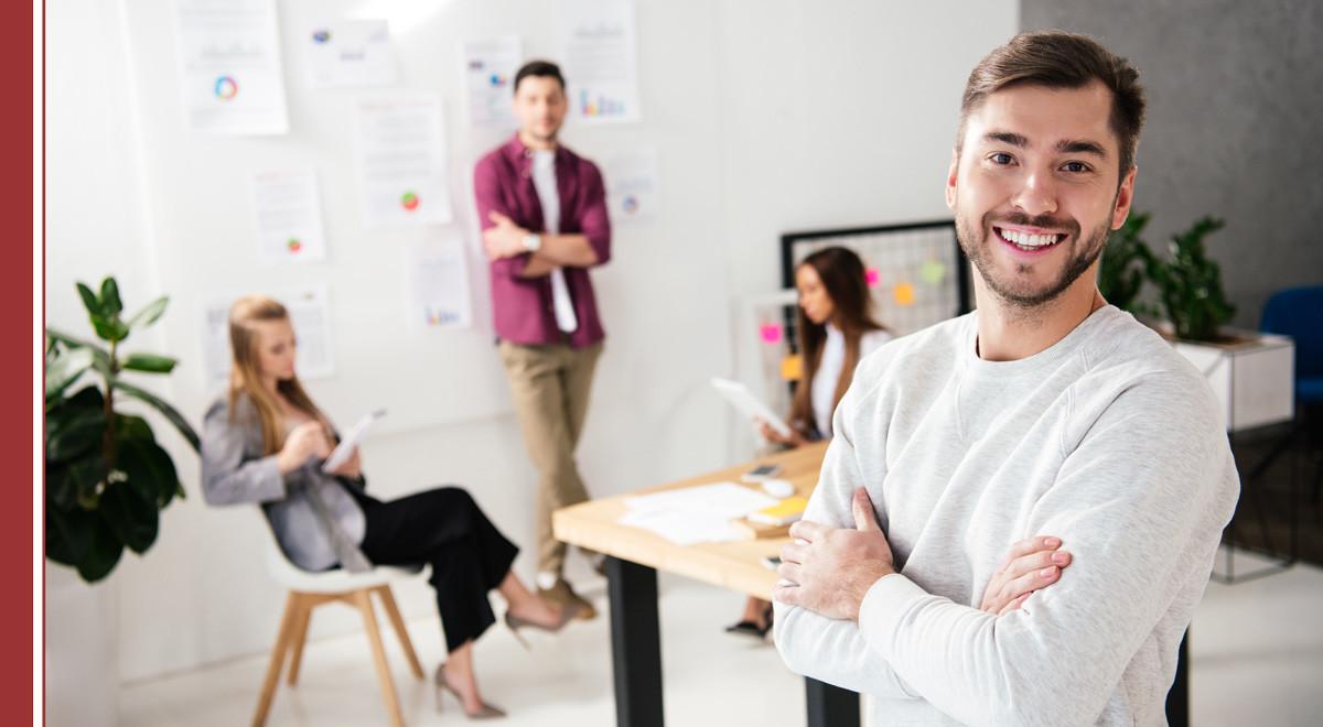 humanizacion-liderazgo Cómo conocer los MOT (Momentos de la Verdad) del viaje del empleado