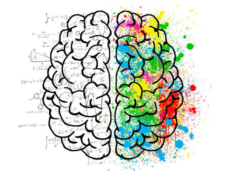 inteligencia-emocional-liderazgo-800x600 Inteligencia emocional y liderazgo
