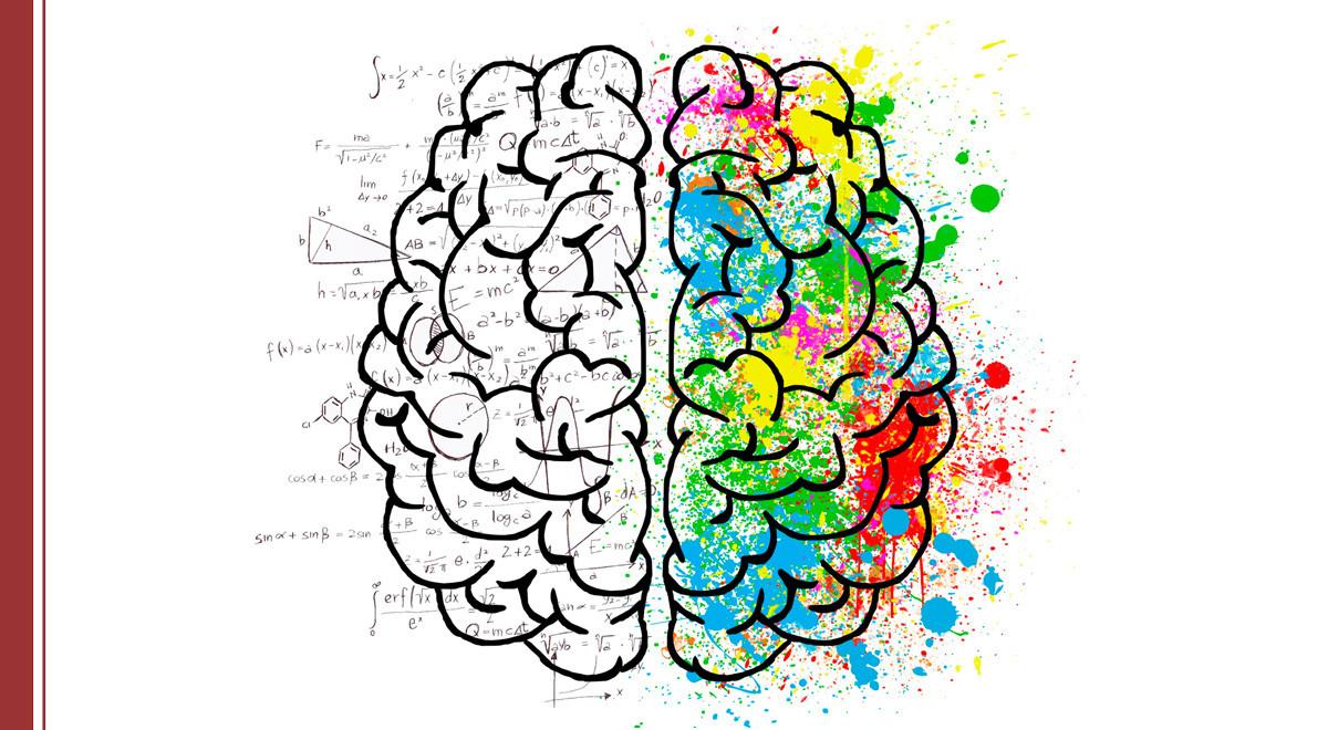 inteligencia-emocional-liderazgo 5 habilidades de la inteligencia emocional en el liderazgo