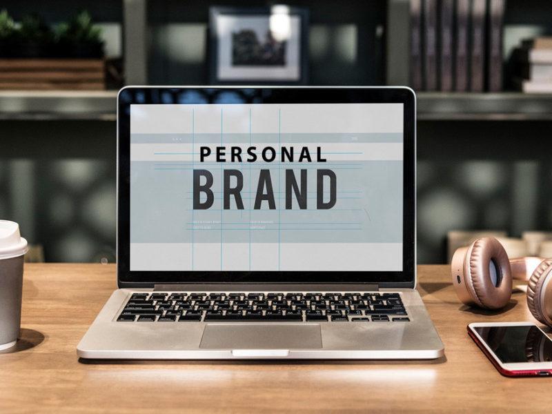 marca-personal-800x600 Cómo gestionar eficazmente tu marca personal