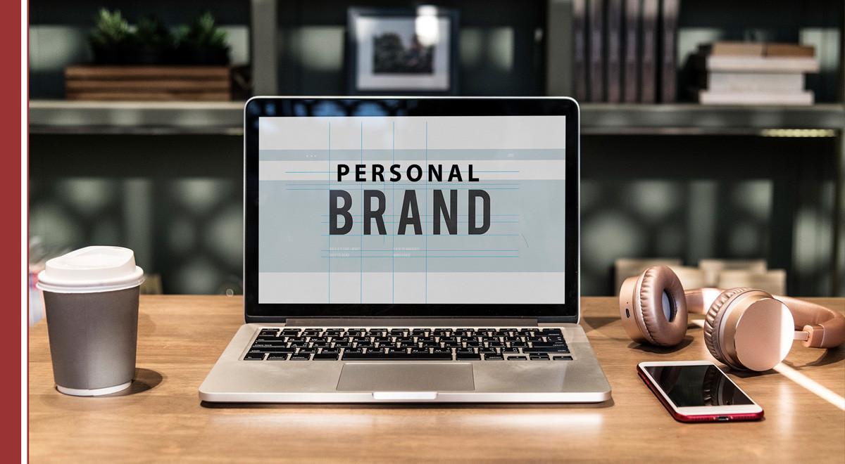marca-personal Cómo gestionar eficazmente tu marca personal