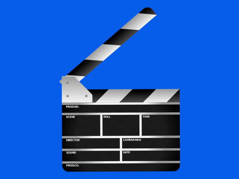 peliculas-para-competencias-transversales-800x600 Películas que te enseñan competencias transversales