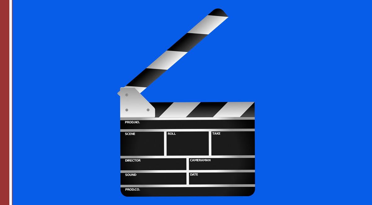 peliculas-para-competencias-transversales Películas que te enseñan competencias transversales